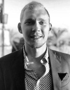 Sander Sildver
