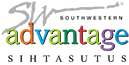 Southwestern Advantage Foundation Logo